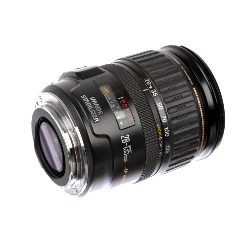 canon-ef-28-135mm-f-3-5-5-6-usm-is-sh6555-53838-2-423