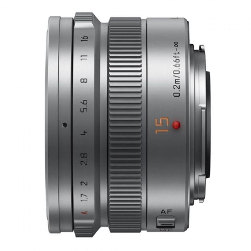panasonic-lumix-g-leica-dg-summilux-15mm-f-1-7-asph-negru-pentru-mft-33007-2