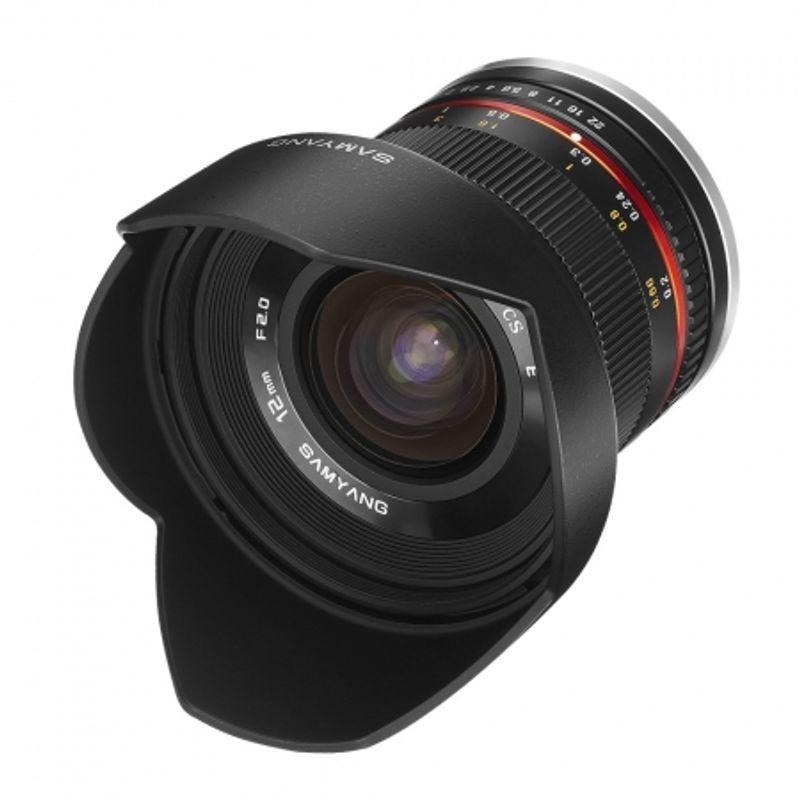 samyang-12mm-2-0-ncs-cs-montura-fujifilm-x-33010-1