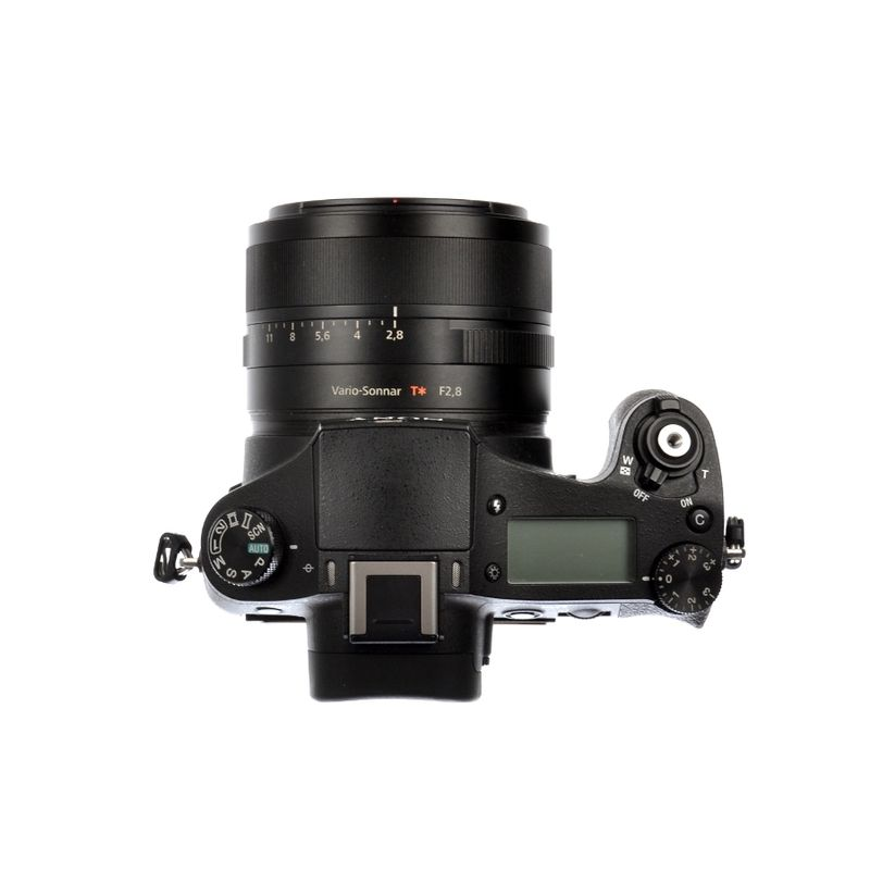 sony-cyber-shot-dsc-rx10-24-200mm-f-2-8-sh6558-53841-2-319