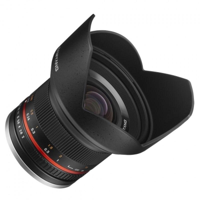 samyang-12mm-2-0-ncs-cs-montura-fujifilm-x-33010-2