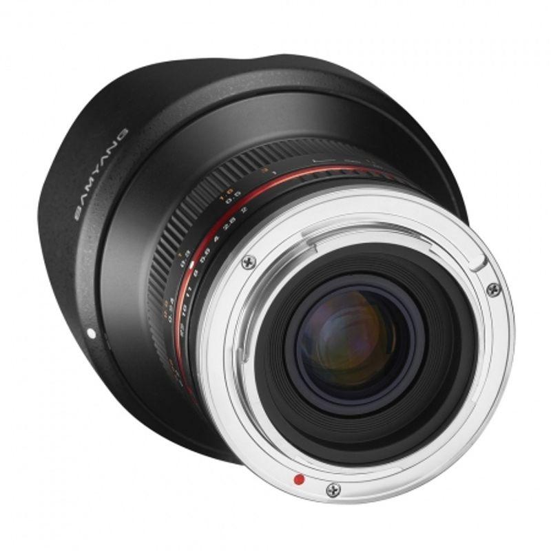 samyang-12mm-2-0-ncs-cs-montura-fujifilm-x-33010-3