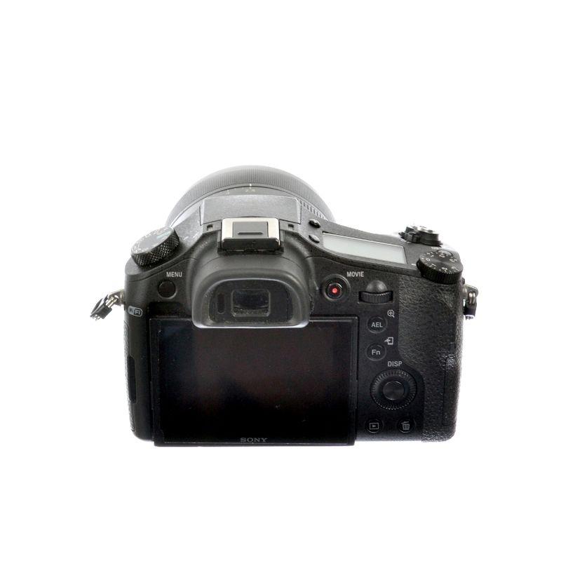 sony-cyber-shot-dsc-rx10-24-200mm-f-2-8-sh6558-53841-3-775