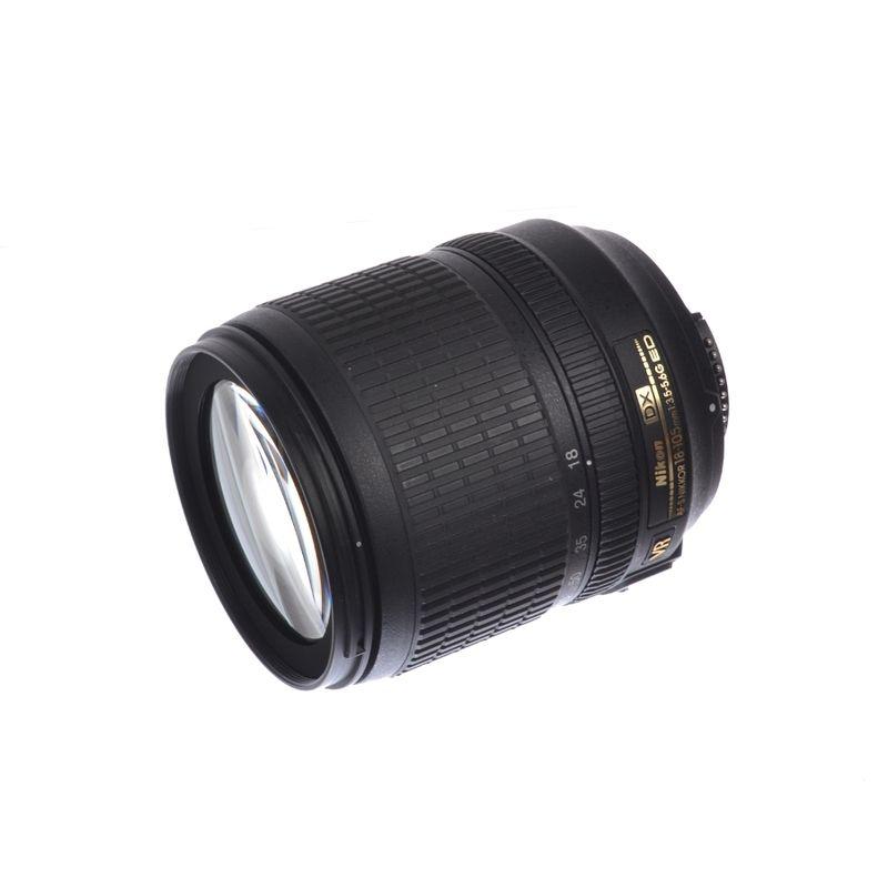 sh-nikon-af-s-dx-nikkor-18-105mm-f-3-5-5-6g-ed-vr-sh125029081-53851-1-81