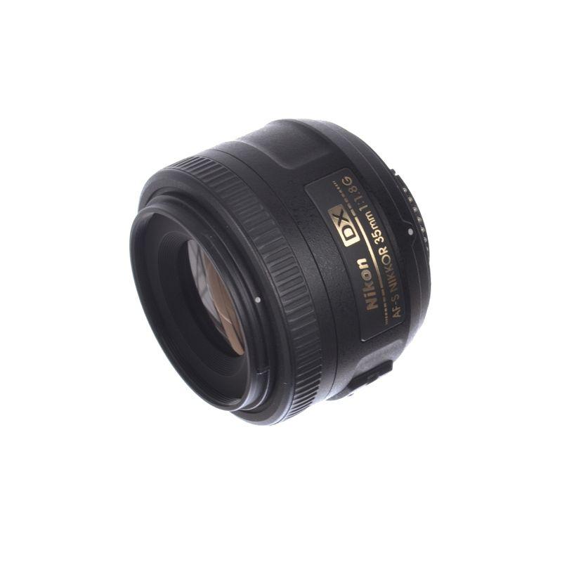 sh-nikon-af-s-dx-nikkor-35mm-f-1-8g-sh125029082-53852-1-655