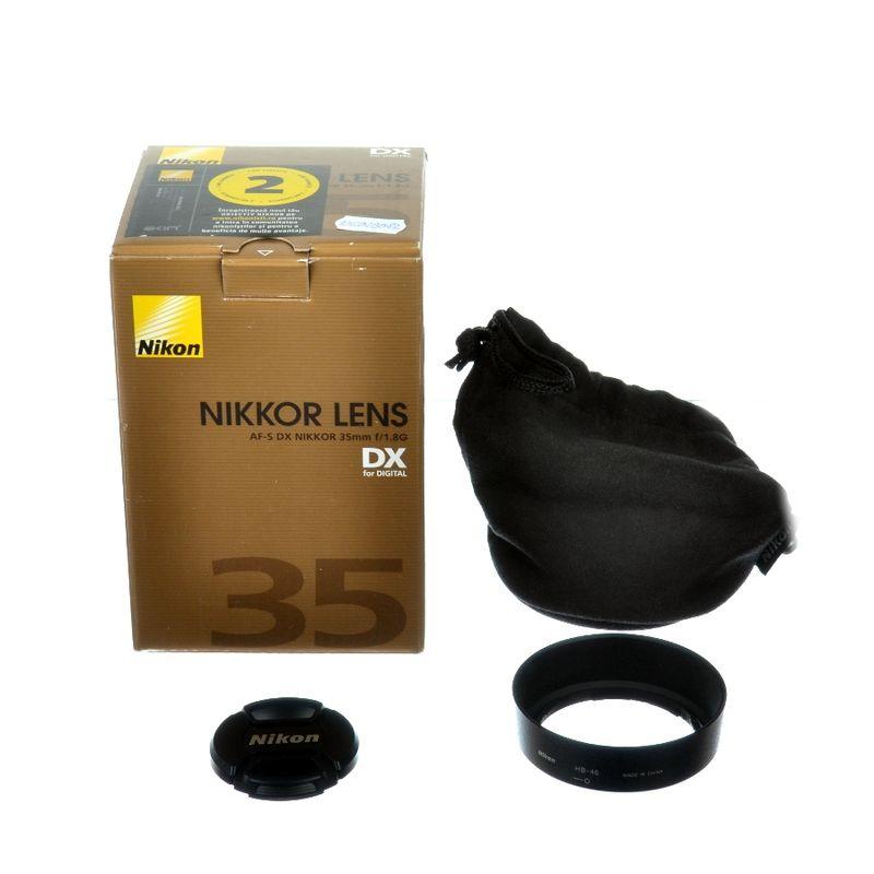 sh-nikon-af-s-dx-nikkor-35mm-f-1-8g-sh125029082-53852-3-192