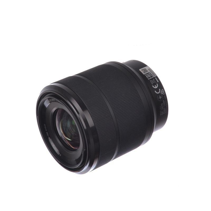 sh-sony-fe-28-70mm-f-3-5-5-6-oss-sh125029090-53860-1-245