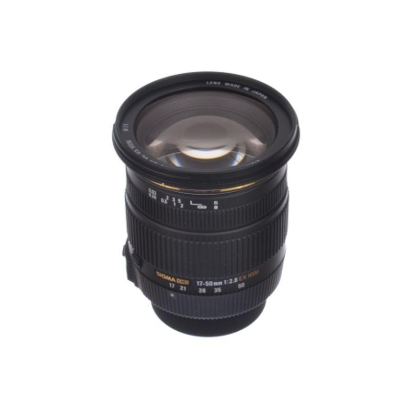 sigma-17-50mm-f-2-8-dc-ex-hsm-os-nikon-af-s-dx-sh6559-53866-618