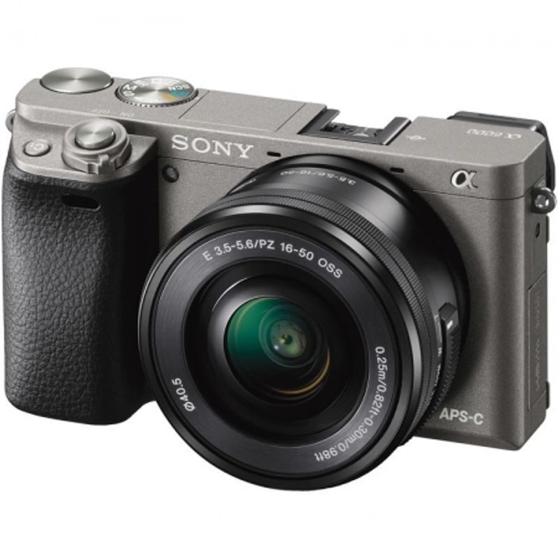 sony-alpha-a6000-graphite-sel16-50mm-f3-5-5-6-wi-fi-nfc-rs125033923-66586-835