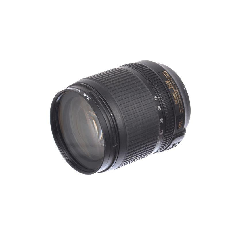 nikon-18-105mm-f-3-5-5-6-vr-sh6560-3-53874-1-123