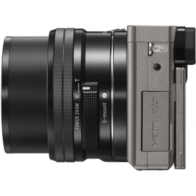 sony-alpha-a6000-graphite-sel16-50mm-f3-5-5-6-wi-fi-nfc-rs125033923-66586-12