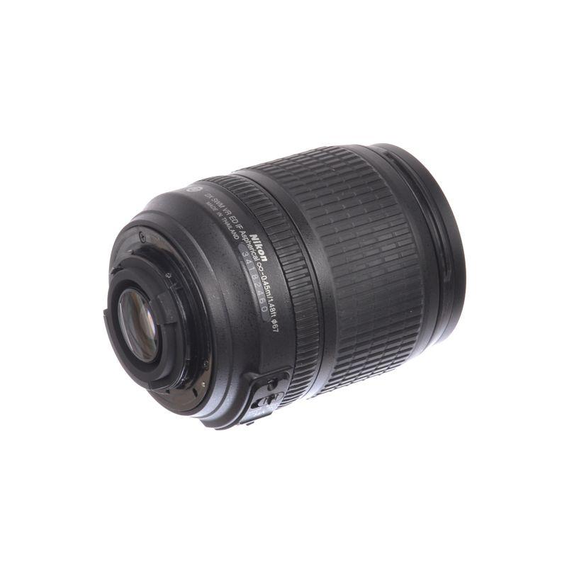 nikon-18-105mm-f-3-5-5-6-vr-sh6560-3-53874-2-284