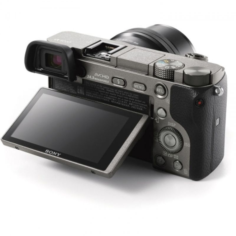 sony-alpha-a6000-graphite-sel16-50mm-f3-5-5-6-wi-fi-nfc-rs125033923-66586-16