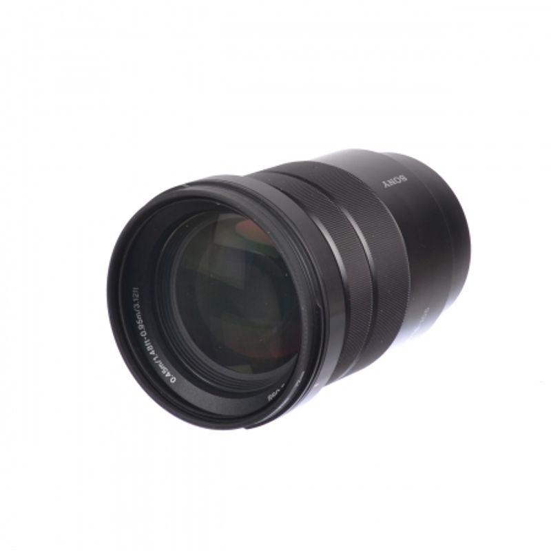 sony-18-105mm-f4-g-oss-e-mount-sh6562-1-53905-990