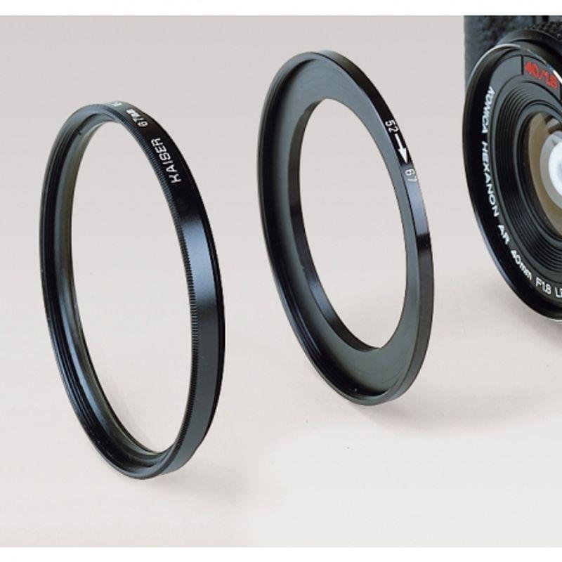 kaiser--6546-inel-step-up-46-52mm-33036-1
