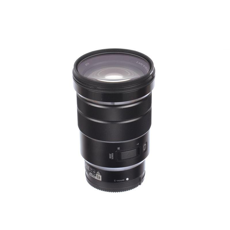 sony-18-105mm-f4-g-oss-e-mount-sh6562-1-53905-2-560