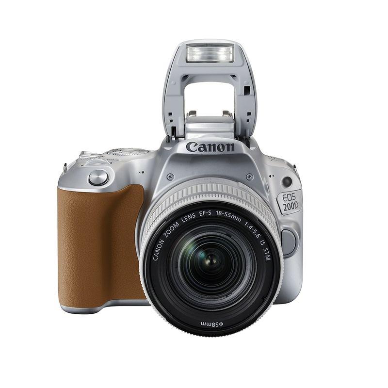 canon-eos-200d-kit-ef-s-18-55mm-f-3-5-5-6-is-stm--argintiu-63042-550-955