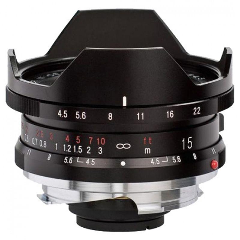 voigtlander-super-wide-heliar-aspherical-ii-15mm-f-4-5-pentru-leica-m-33042