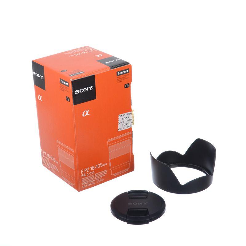 sony-18-105mm-f4-g-oss-e-mount-sh6562-1-53905-3-172