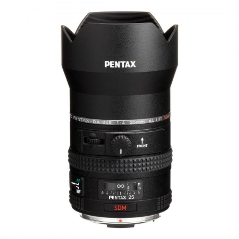 pentax-smc-da-645-25mm-f-4--33103