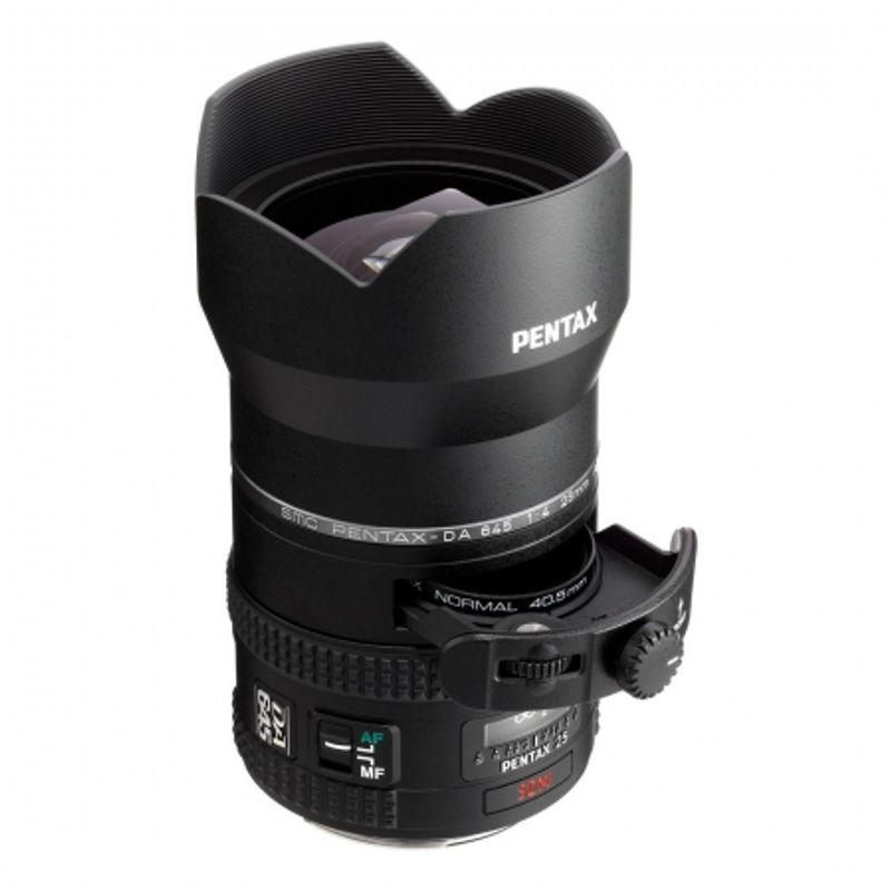 pentax-smc-da-645-25mm-f-4--33103-1