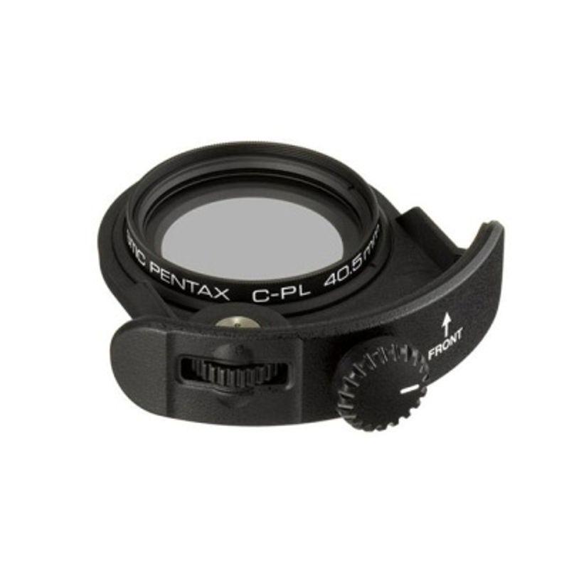 pentax-smc-da-645-25mm-f-4--33103-2