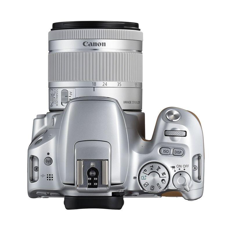 canon-eos-200d-kit-ef-s-18-55mm-f-3-5-5-6-is-stm--argintiu-63042-552-948