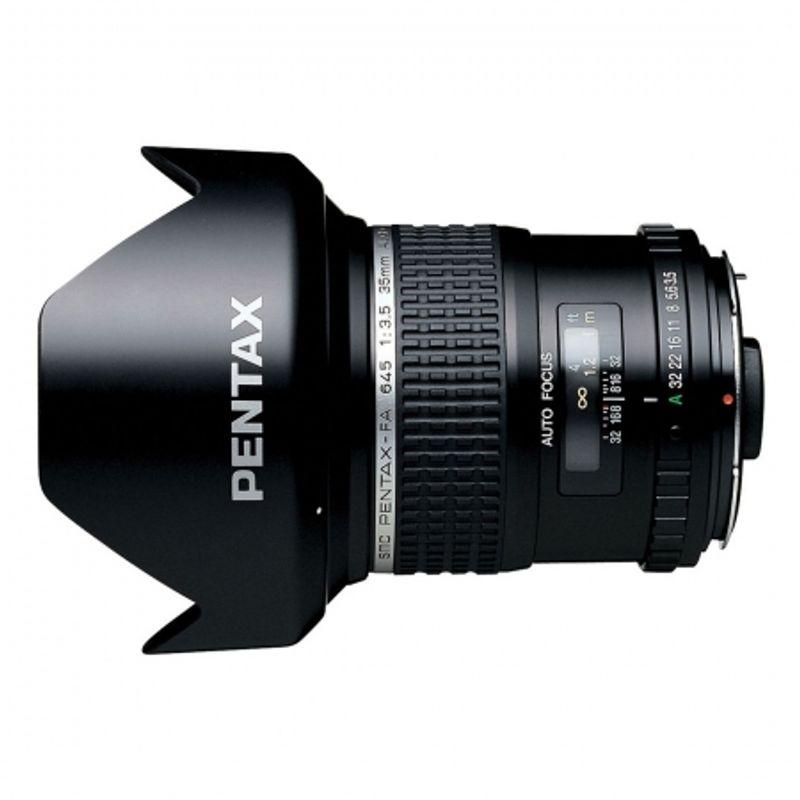pentax-smc-fa-645-35mm-f-3-5-al--if--33105