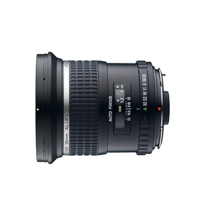 pentax-smc-fa-645-35mm-f-3-5-al--if--33105-1