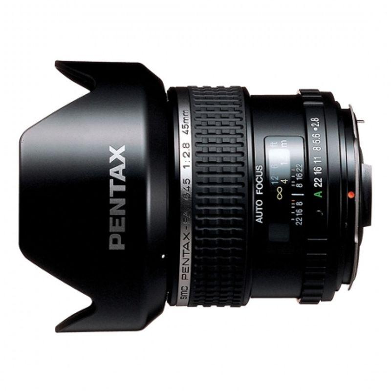 pentax-smc-fa-645-45mm-f-2-8-33107