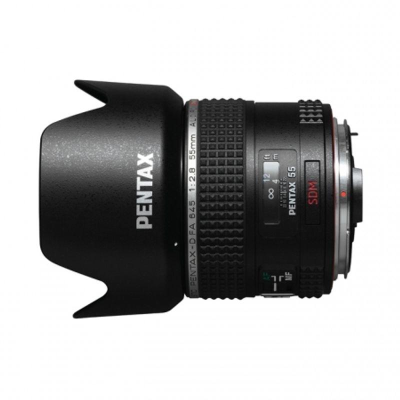 pentax-smc-d-fa-645-55mm-f-2-8-33108