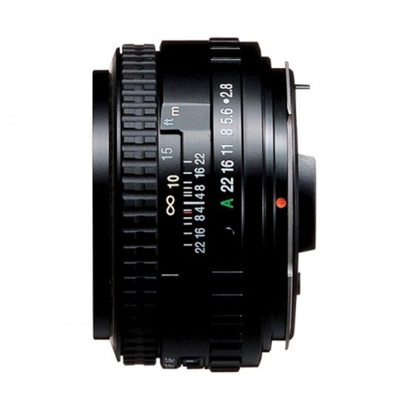 pentax-smc-fa-645-75mm-f-2-8-33110