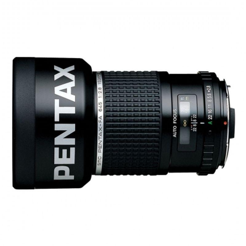 pentax-smc-fa-645-150mm-f-2-8--if--33111