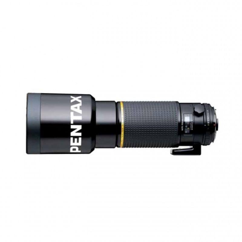 pentax-smc-fa-645-300mm-f-4-ed--if--33113