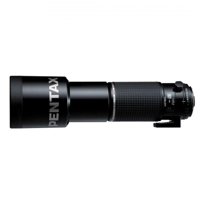 pentax-smc-fa-645-400mm-f-5-6-ed--if--33114