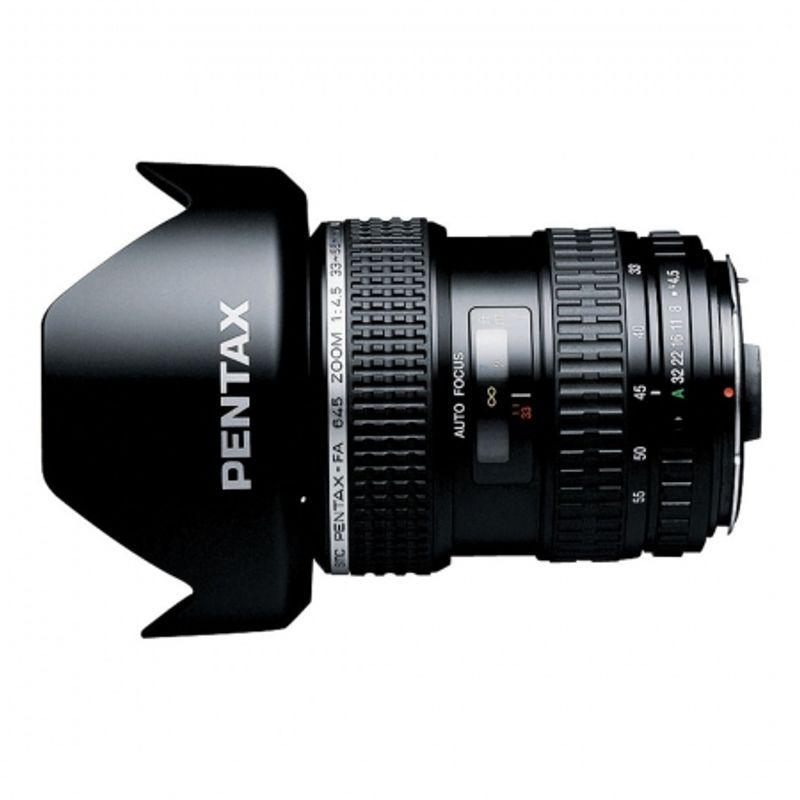 pentax-smcfa-645-33-55mm-f-4-5-33115
