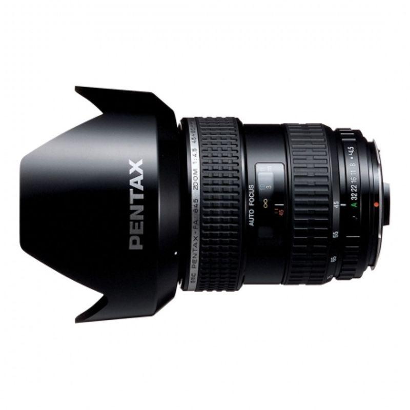 pentax-smc-fa-645-45-85mm-f-4-5-33116