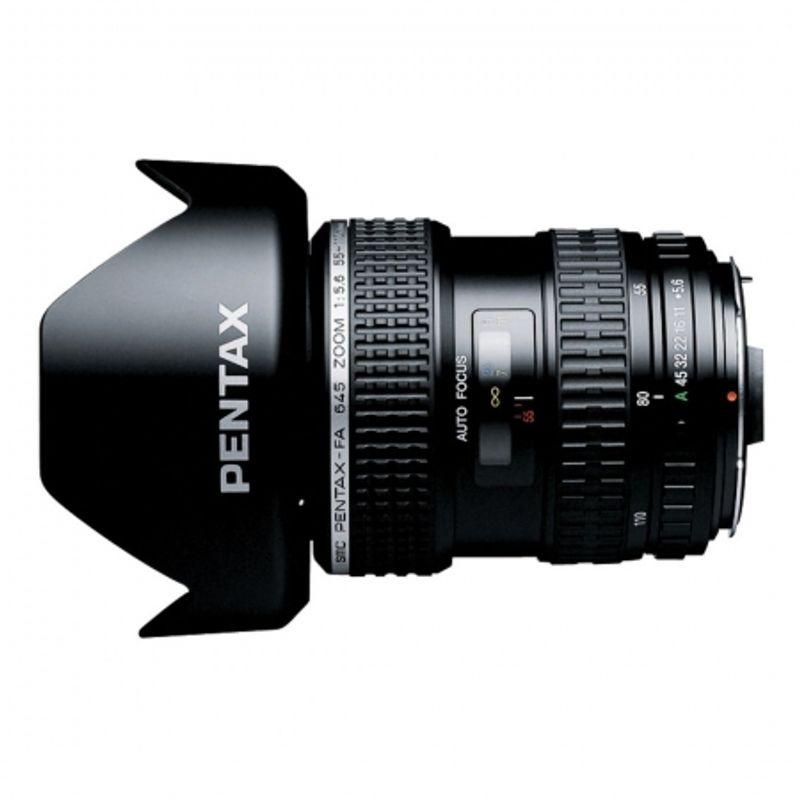pentax-smc-fa-645-55-110mm-f-5-6-33117