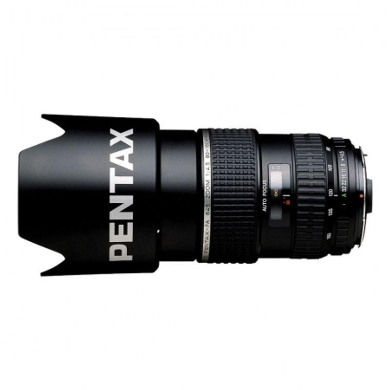 pentax-smc-fa-645-80-160mm-f-4-5-33118