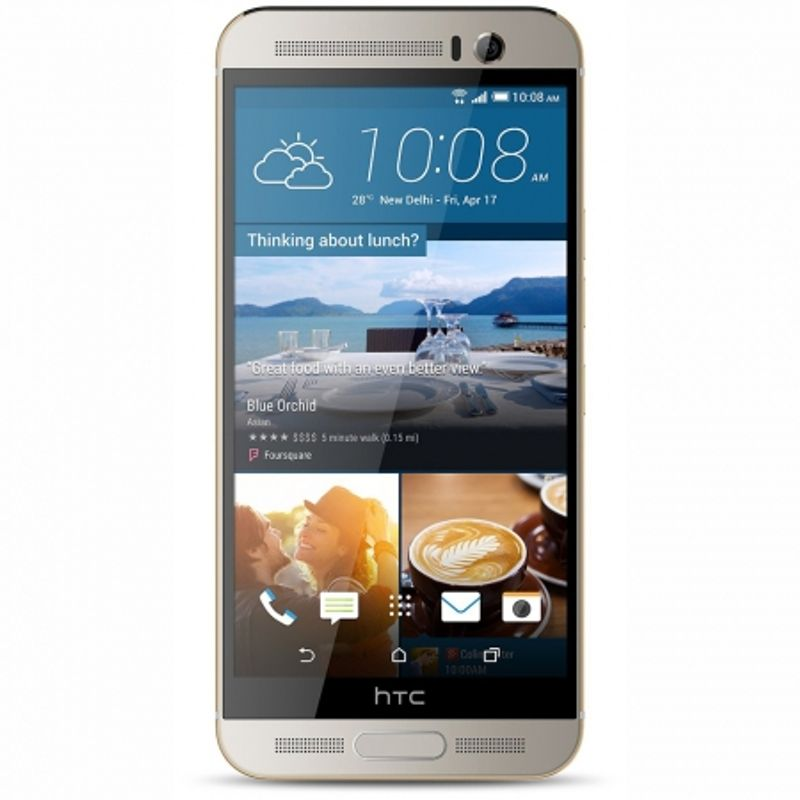 htc-one-m9-plus-gold-argintiu-rs125019066-18-66595-251