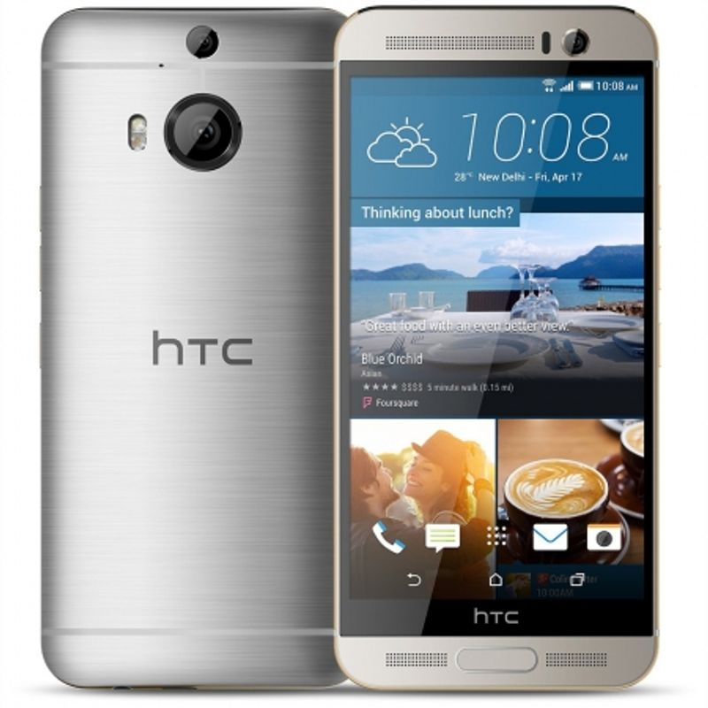 htc-one-m9-plus-gold-argintiu-rs125019066-18-66595-5