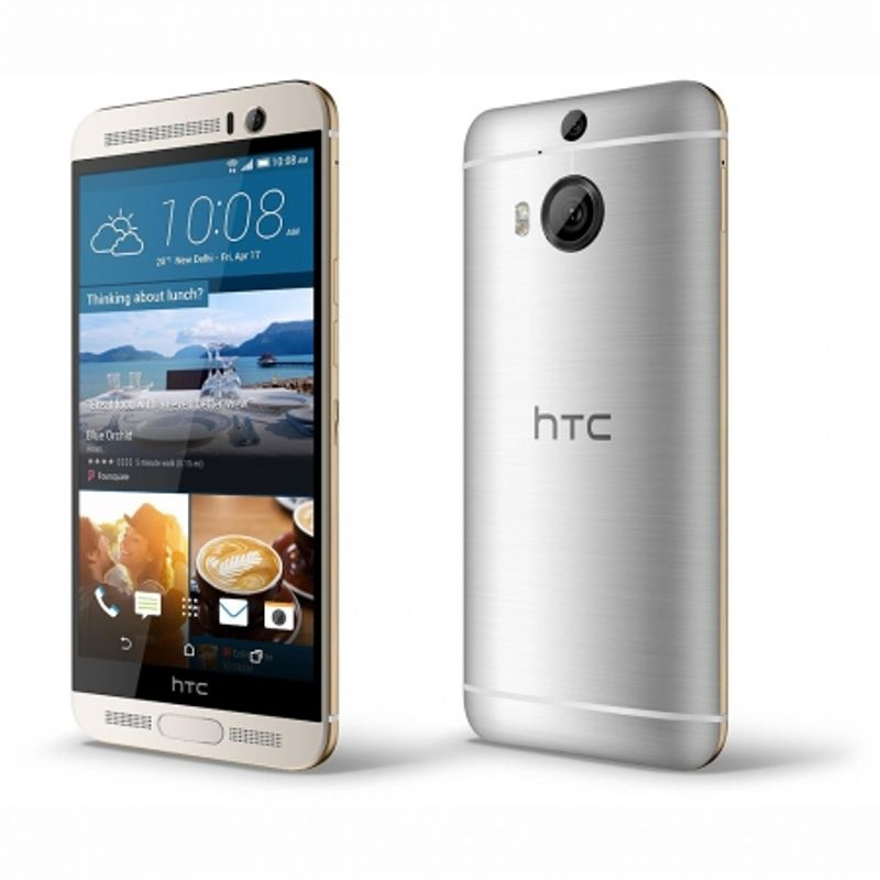 htc-one-m9-plus-gold-argintiu-rs125019066-18-66595-8