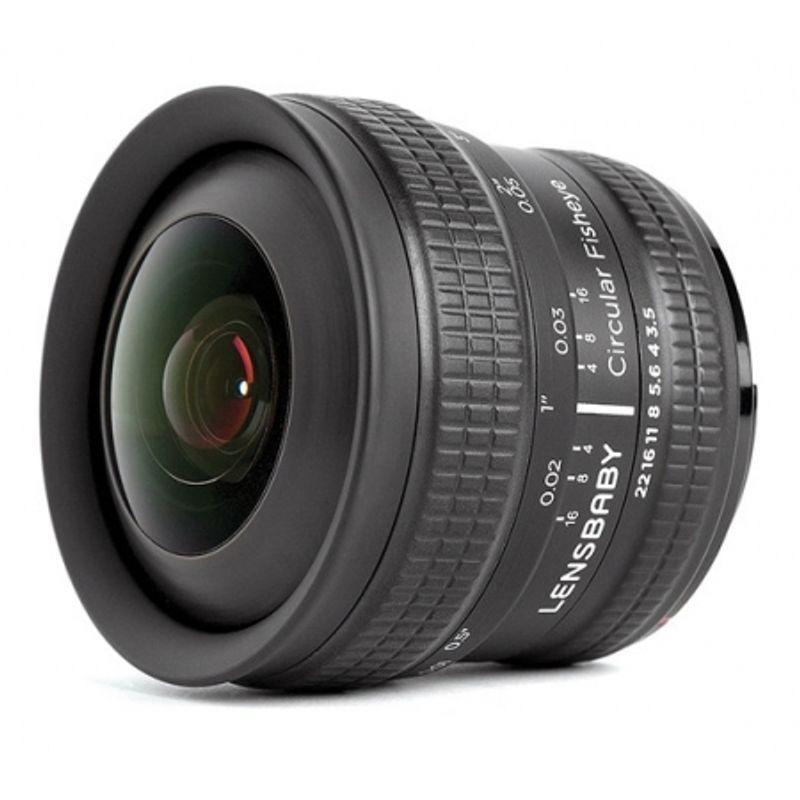 lensbaby-5-8mm-circular-fisheye-pentru-nikon-33441-1