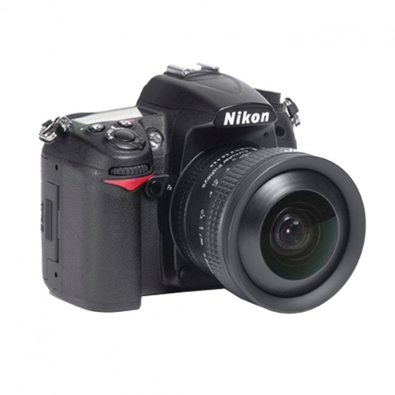 lensbaby-5-8mm-circular-fisheye-pentru-nikon-33441-2