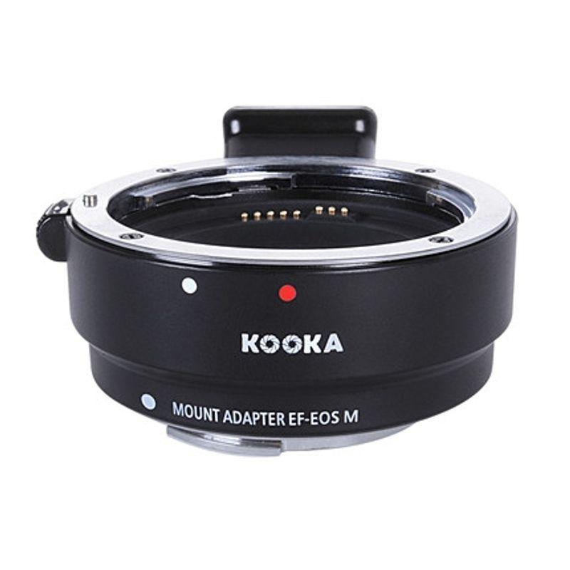 kooka-kk-em01a-inel-adaptor-canon-ef-efs-eos-m--33574-1