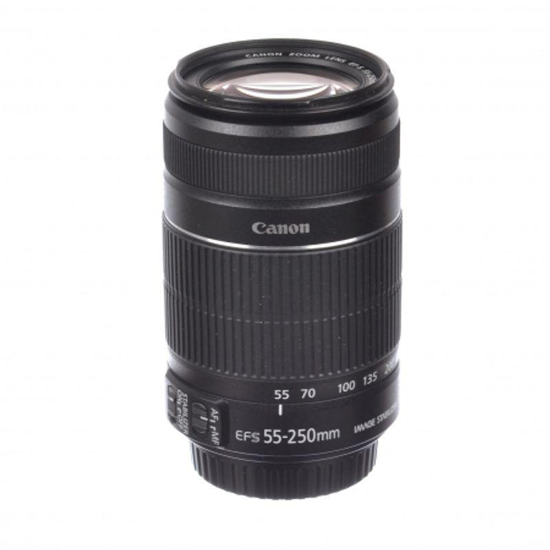canon-ef-s-55-250mm-f-4-5-6-is-ii-sh125029200-53983-480