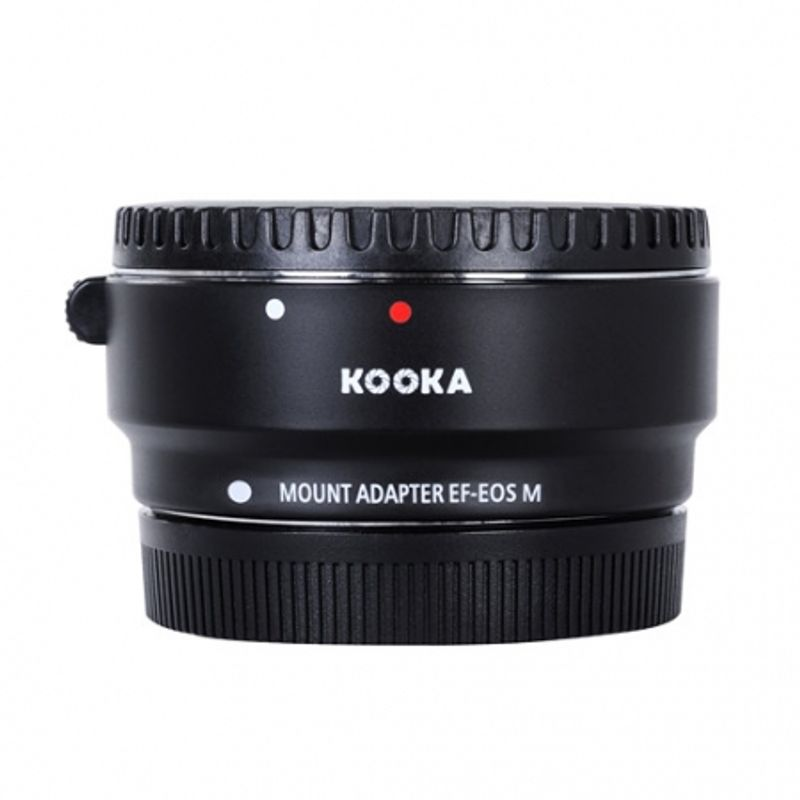 kooka-kk-em01a-inel-adaptor-canon-ef-efs-eos-m--33574-2