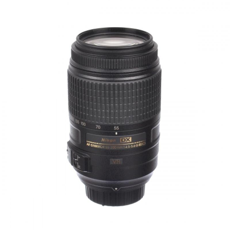nikon-af-s-nikkor-55-300mm-f-4-5-5-6g-ed-vr-sh65653-53997-878