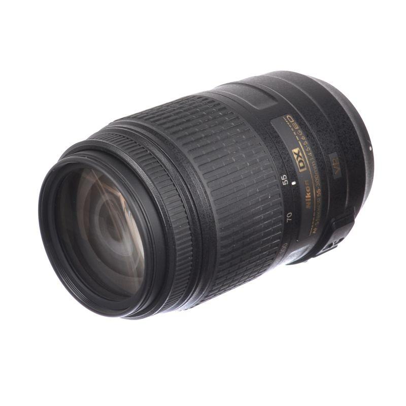 nikon-af-s-nikkor-55-300mm-f-4-5-5-6g-ed-vr-sh65653-53997-2-670