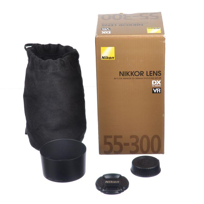 nikon-af-s-nikkor-55-300mm-f-4-5-5-6g-ed-vr-sh65653-53997-4-259